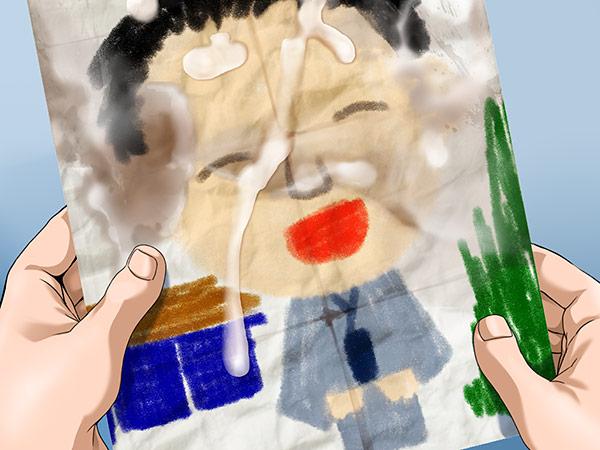 https://pics.dmm.co.jp/digital/pcgame/pencil_0054/pencil_0054jp-010.jpg