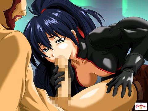 無人島物語X.2001 姿なき悪魔 4