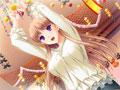 萌えゲーアワード2014受賞作品・女戦士・恋愛・FANZA(ファンザ)独占販売・ファンタジー