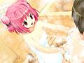女教師・幼なじみ・姉・妹・恋愛・デモ・体験版あり・FANZA(ファンザ)独占販売・ファンタジー
