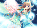 PrismRhythm −プリズムリズム− 【萌えゲーアワード2010グラ...