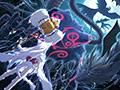 タユタマ -kiss on my deity- Windows10対応版 【美少女ゲームアワード2008 キャラクターデザイン賞金賞受賞】