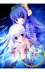 月陽炎-DVD Edition-
