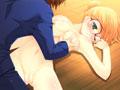 姫×姫 DL版