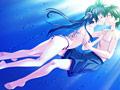 Dolphin Divers リニューアルパッケージ DL版