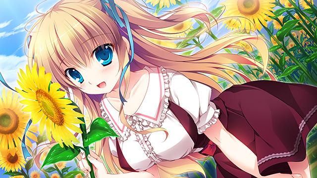 【二次】姫様LOVEライフ!のエロ画像まとめのエロ画像やエッチシーンを紹介中:エロゲ画像専門