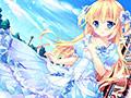 姫と乙女のヤキモチLOVE