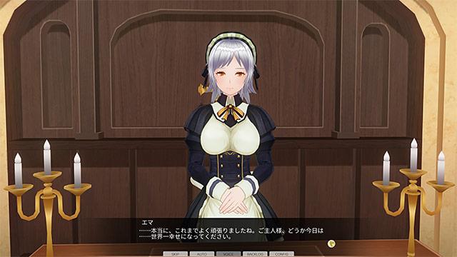 https://pics.dmm.co.jp/digital/pcgame/shall_0106/shall_0106jp-008.jpg