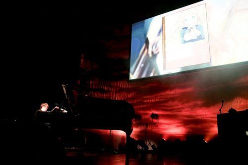 sprite LIVE 2015 ―Beyond the sky― 画像5
