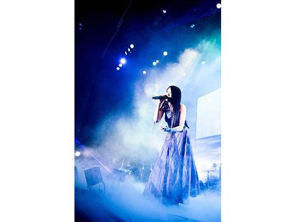 sprite LIVE 2015 ―Beyond the sky― 画像7