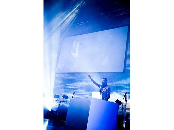 sprite LIVE 2015 ―Beyond the sky― 画像8