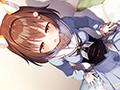silkysall_0037 [-000] ふゆから、くるる。 @の動画キャプチャサンプル 3 / 4