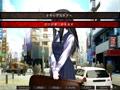 姦染3〜首都崩壊〜【Windows10対応版】