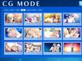 流星☆キセキ-SHOOTING PROBE-