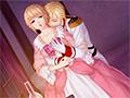 恋愛・ダーク系・乙女ゲーム・デモ・体験版あり・FANZA(ファンザ)独占販売・女性向け・時代モノ
