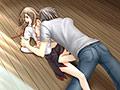 恋愛・乙女ゲーム・デモ・体験版あり・FANZA(ファンザ)独占販売・女性向け・家庭