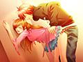 ツンデレ★S乙女 ―sweet sweet sweet―