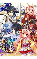 sysa_0041[-000]戦極姫5〜戦禍断つ覇王の系譜〜