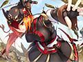 天極姫2〜覇権争奪、幻妖の将星〜