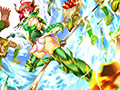 三極姫5 〜飛将光臨・戦煌の闘神〜