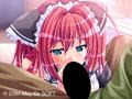 へんし~ん! Theアニメ【Windows10対応版】