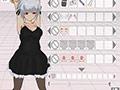 3Dカスタム少女【Windows10対応版】3