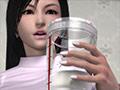 看護婦・ナース・巨乳・フェラ・パイズリ・3DCG・デモ・体験版あり・20%OFFキャンペーン