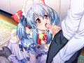 はっぴぃプリンセス 〜Another Fairytale〜