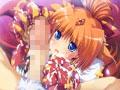 お姫様・女子校生・魔法少女・恋愛・デモ・体験版あり・ファンタジー