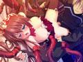 VenusBlood -GAIA-【萌えゲーアワード2013 ゲームデザイン賞 金賞受賞】