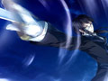 相州戦神館學園 八命陣【萌えゲーアワード2014 燃え系作品賞受賞】