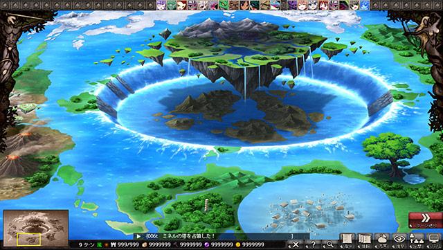 VenusBlood HYPNO DL版【萌えゲーアワード2014 ゲーム...のサンプル画像