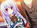 Lunaris Filia 〜キスと契約と真紅の瞳〜【萌えゲーアワード20...