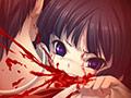 女戦士・姉・妹・RPG・ホラー・デモ・体験版あり・FANZA(ファンザ)独占販売・ファンタジー