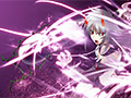 天魔少女レナ −発情魔法の星紋陣(アストラルチャーム)−