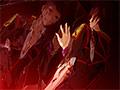 相州戦神館學園 万仙陣【萌えゲーアワード2015 グラフィック賞 受賞】