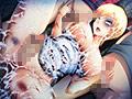 牝贄狩 〜淫虐のアーケード街〜 DL版