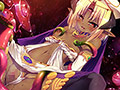 VenusBlood-RAGNAROK-