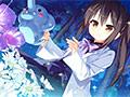 ツンデレ・恋愛・ラブコメ・デモ・体験版あり・FANZA(ファンザ) GAME PLAYER対応作品・ファンタジー・学園もの