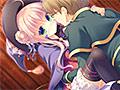 女戦士・巨乳・魔法少女・恋愛・デモ・体験版あり・DMM独占販売・ファンタジー