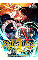 Dies irae 〜Amantes amentes〜 HD -Animation Ann...