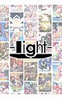 【まとめ買い】Dies irae参加! lightセレクトパック5本で10,000円