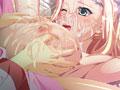 電動オナホール対応作品・お姫様・女戦士・巨乳・デモ・体験版あり・FANZA(ファンザ)独占販売・ファンタジー