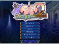 巨乳ファンタジー2【電動オナホール対応】