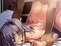 電動オナホール対応作品・人妻・幼なじみ・巨乳・淫乱・寝取られ(NTR)・寝取り・デモ・体験版あり・FANZA(ファンザ)独占販売