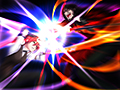 Bullet Butlers【美少女ゲームアワード2007 メディア支持賞...