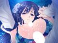理-コトワリ- 〜キミの心の零れた欠片〜
