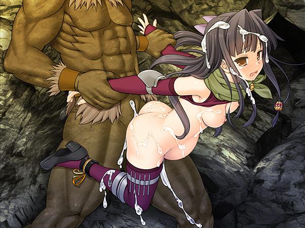 https://pics.dmm.co.jp/digital/pcgame/yukari_0007/yukari_0007jp-001.jpg