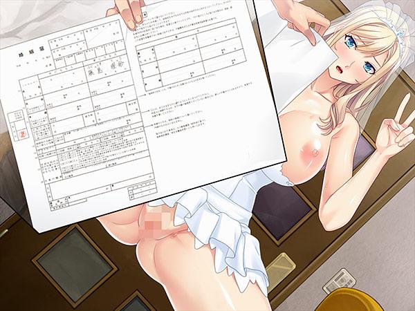 https://pics.dmm.co.jp/digital/pcgame/zooc_0246/zooc_0246jp-003.jpg