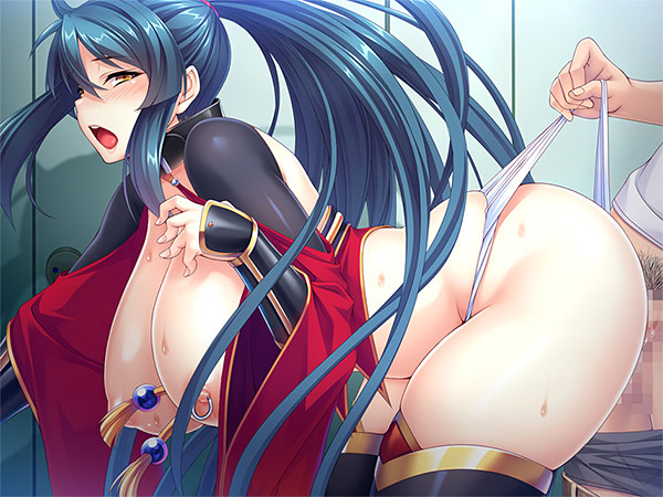 https://pics.dmm.co.jp/digital/pcgame/zooc_0252/zooc_0252jp-002.jpg